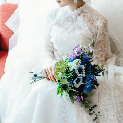 【サポート抜群】おめでた婚&パパママ婚相談会